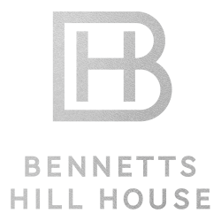 Bennetts-Hill-House-Logo